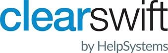 clearswift_logo.jpg