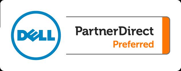 Dell_PartnerDirect_Preferred_2011_RGB.png