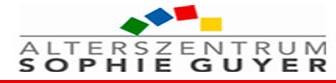 AZ_SophieGuyer_logo.jpg