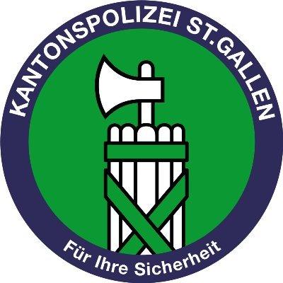 KaPo_SG_Logo.jpg