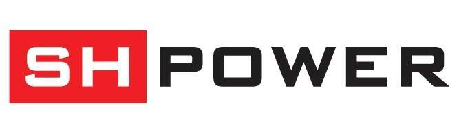 SH_Power_Logo.jpg