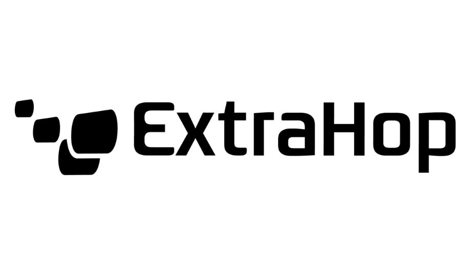 ExtraHop.jpg