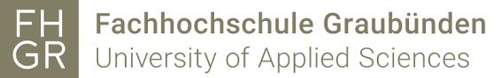Fachhochschule_GR_Logo.png
