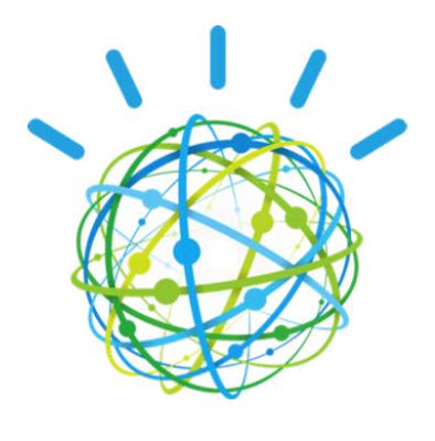 IBM Cognitive Security