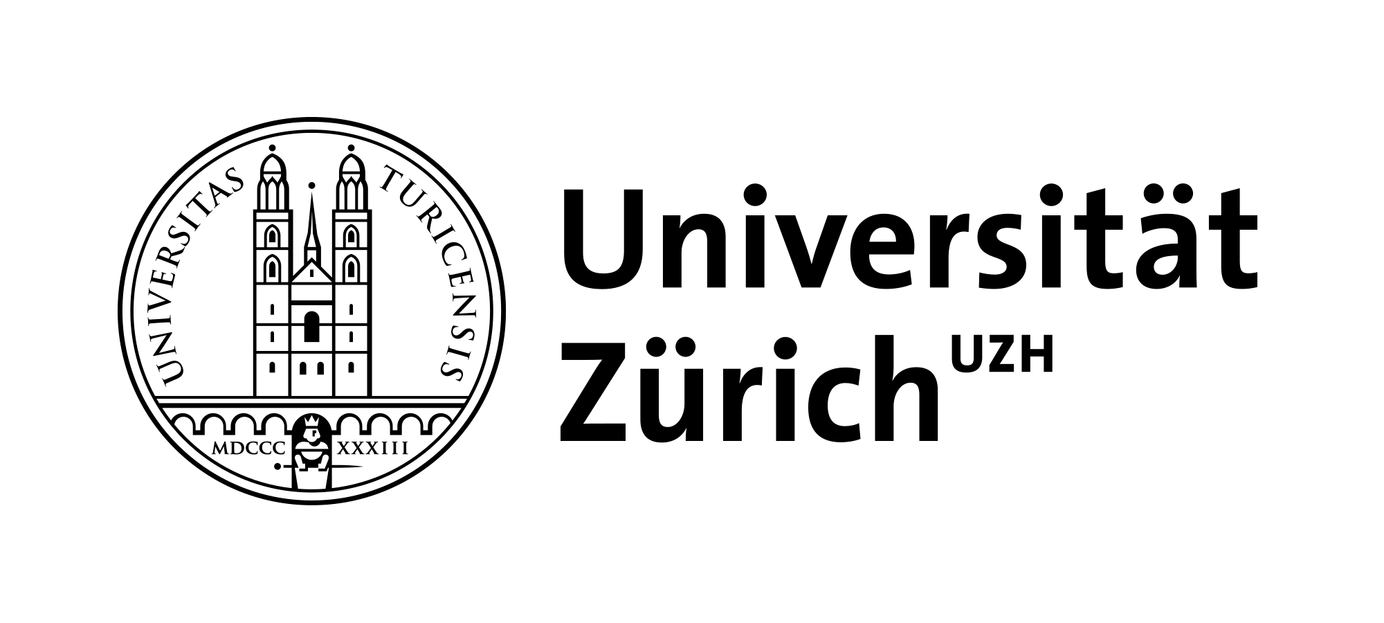 UZH_logo.png