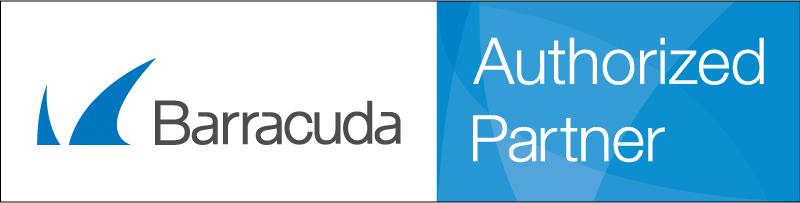 Barracuda_Partner_Level_Seals_AUTHORIZED.jpg