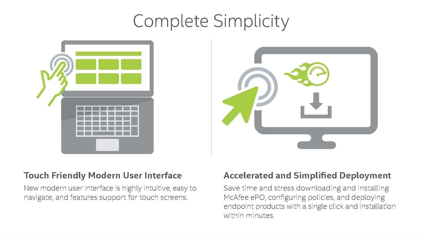 McAfee ENS Complete Simplicity.jpg