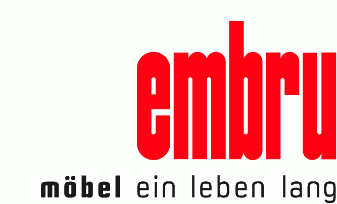 Embru_logo.png
