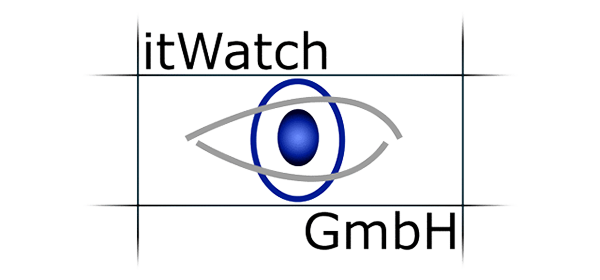 itwatch-logo.png