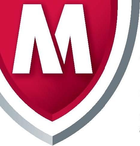 McAfee M-Logo.jpg