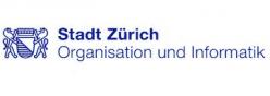 Stadt_Zürich_OIZ.png