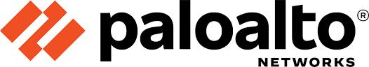 palo_logo.png