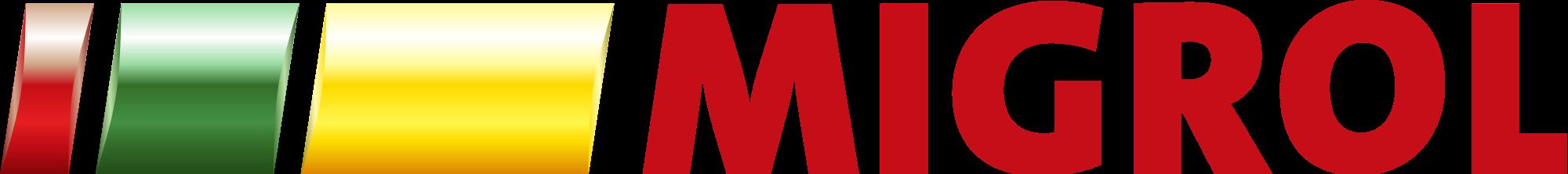 Migrol_logo.png