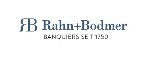 R+B-Logo_RGB.jpg