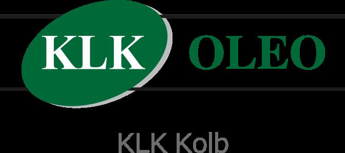 Kolb_Logo.png