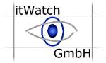 itwatch.jpg