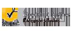 Symantec Specialist Partner Encrypt Solutions